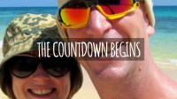 Countdown Begins featured image