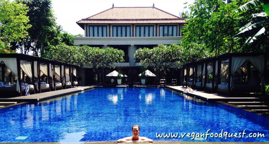 Conrad Bali_5347-1