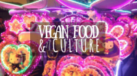 Vegan Food & Culture Featured Image