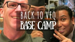 Back to VFQ Base Camp Featured Image