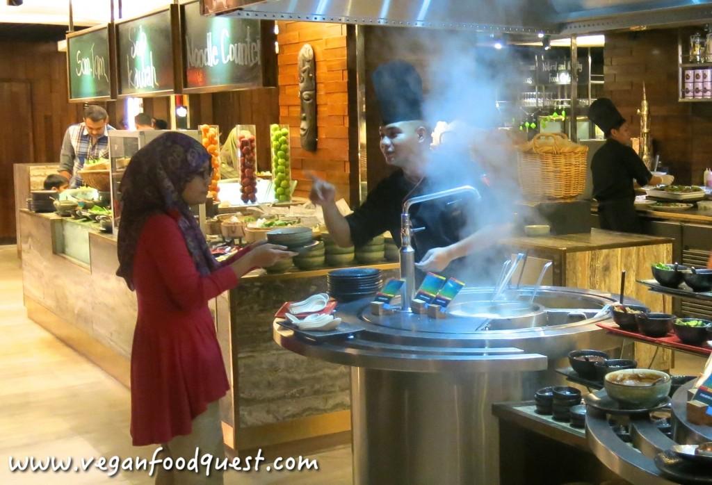 DoubleTree Kuala Lumpur_0525