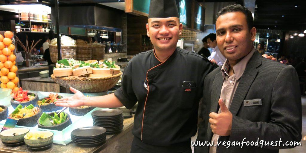 DoubleTree Kuala Lumpur_0528