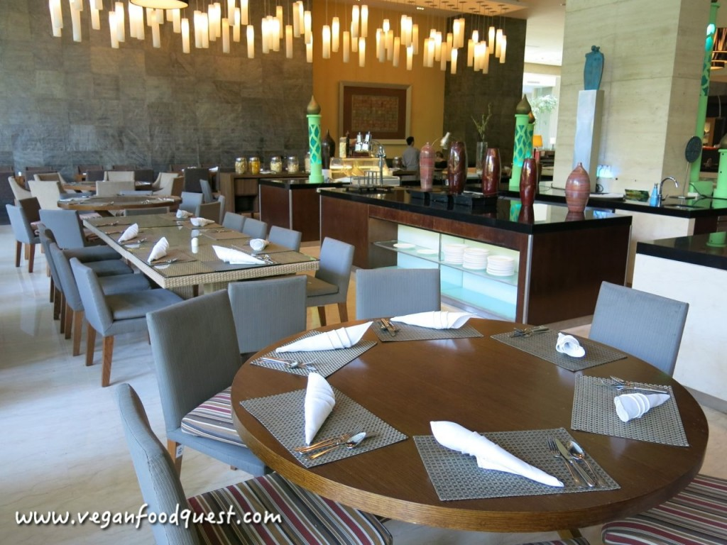 Hilton Bandung_1227