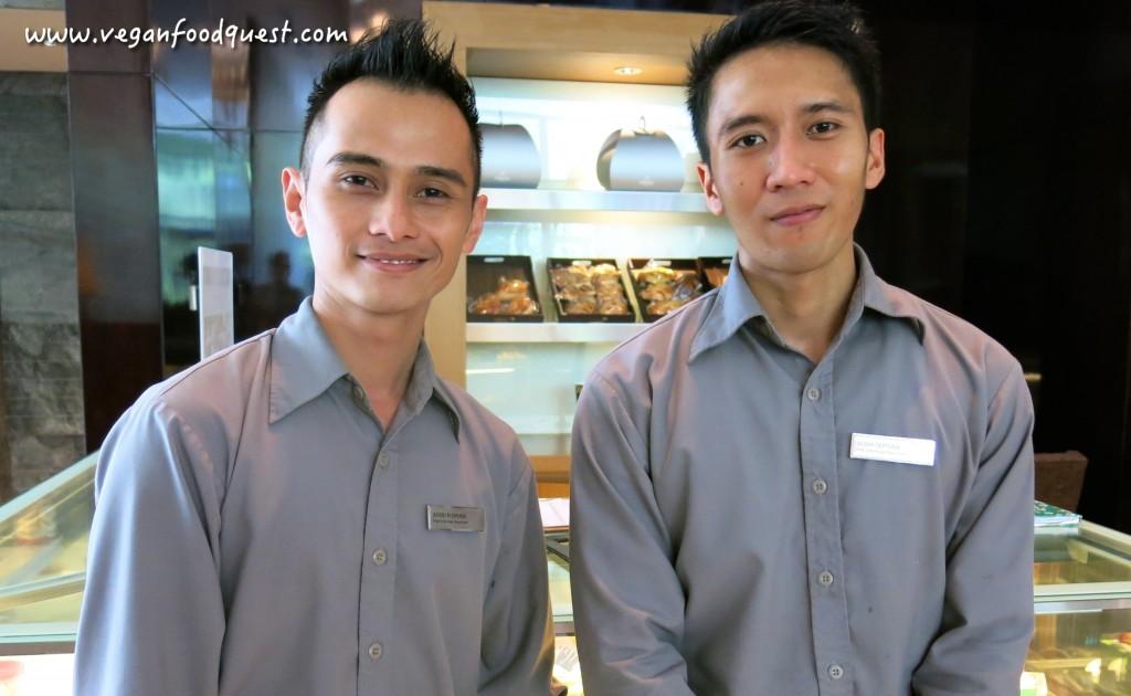 Hilton Bandung_1291