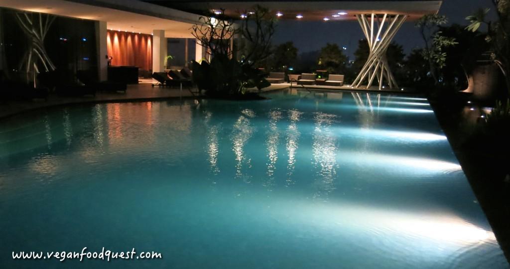 Hilton Bandung_1308