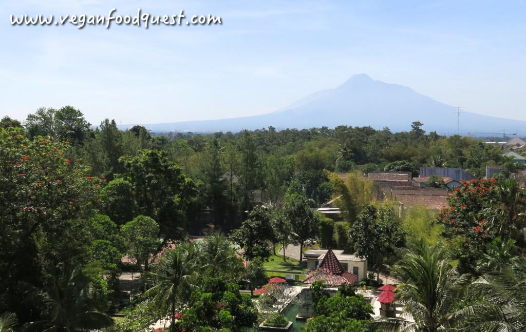 Sheraton Yogyakarta_1762