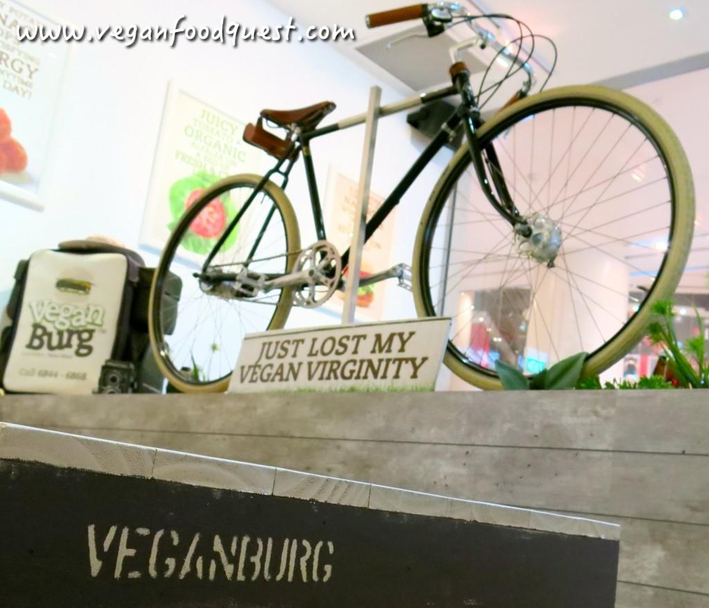 VeganBurg_1862