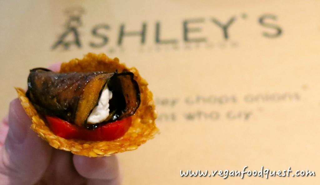 Ashleys_1929