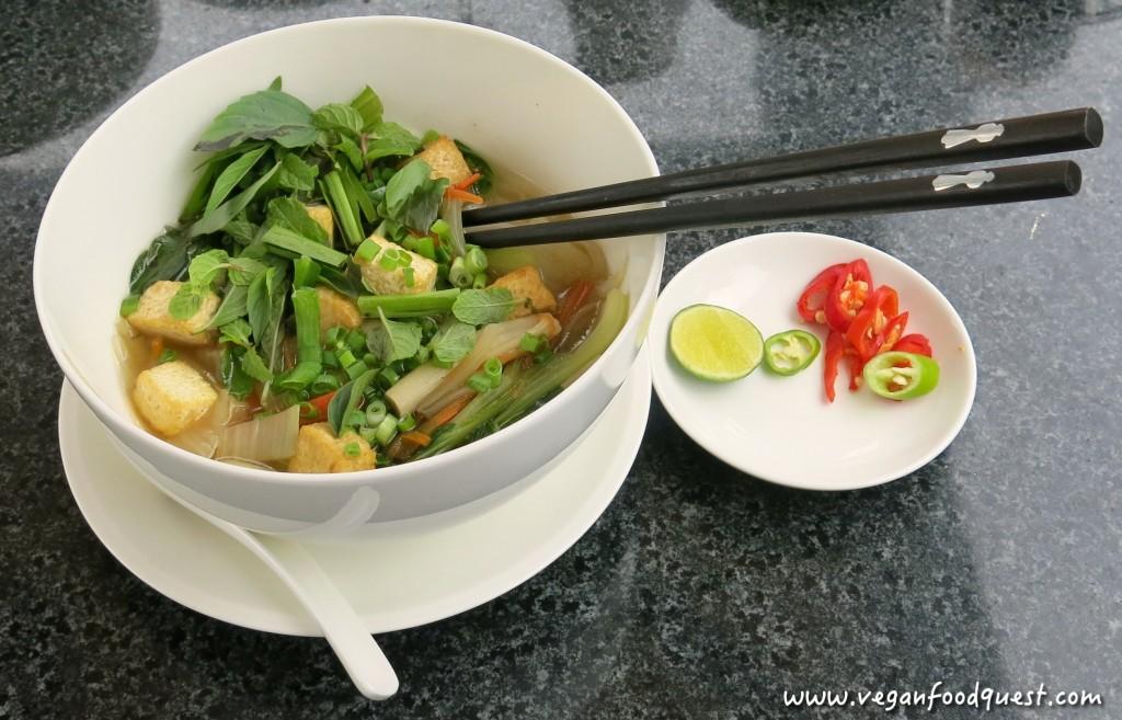 The Nam Hai_2399