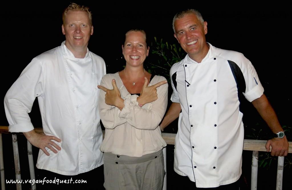 Six Senses Ninh Van Bay-Chefs_copy