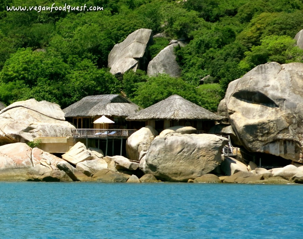 Six Senses Ninh Van Bay_2858