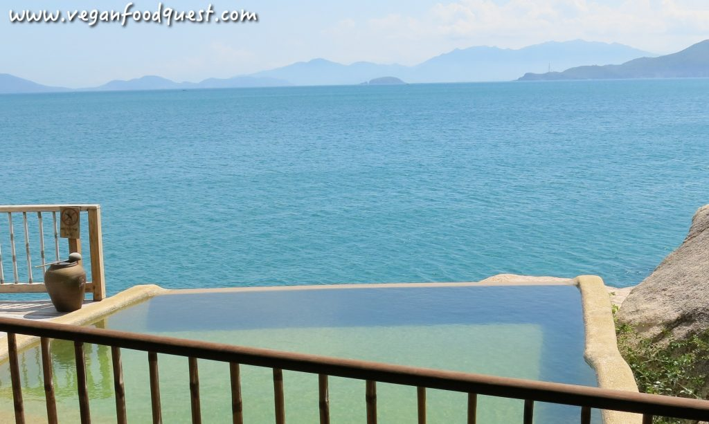 Six Senses Ninh Van Bay_2872