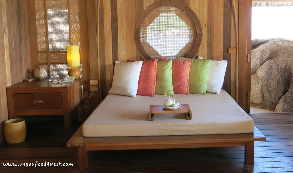 Six Senses Ninh Van Bay_2879