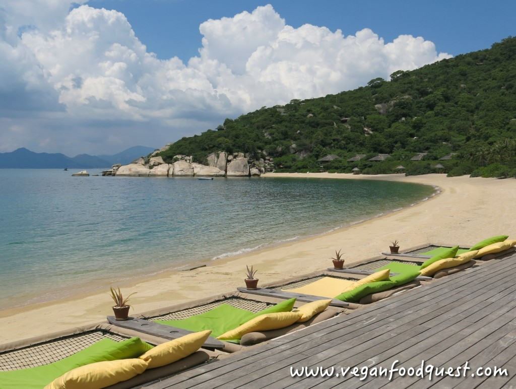 Six Senses Ninh Van Bay_3046