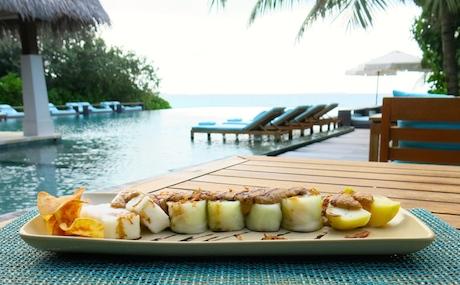 Ayada_Maldives_5311