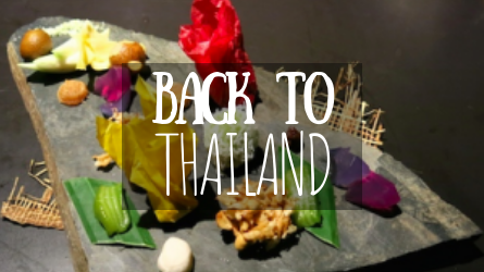 Back to Thailand featured image