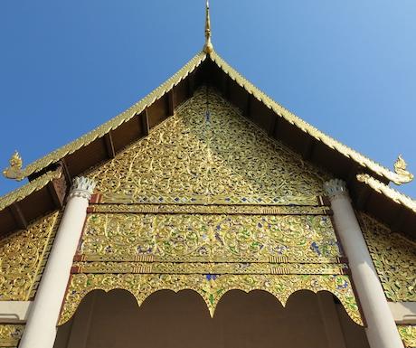 Chiang Mai_5821
