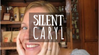 Silent Caryl featured image