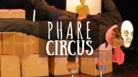 Phare Circus Featured Image