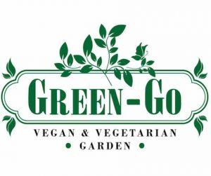 Green Go Vegetarian and Vegan Siem Reap