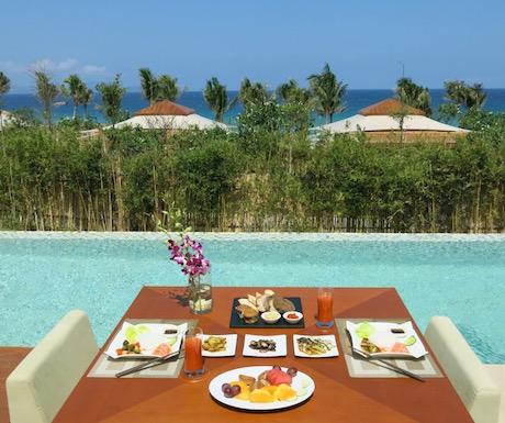Fusion Resort Nha Trang - 9053