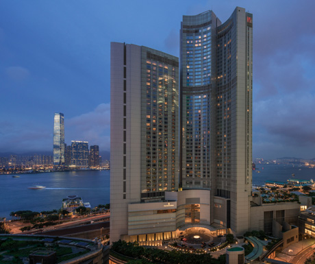 four-seasons-hong-kong-hotel-exterior