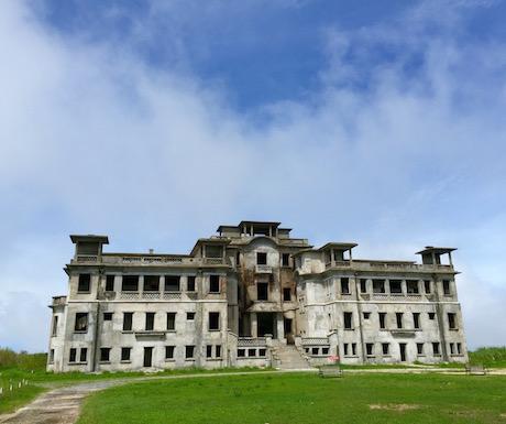 bokor-national-park-hotel