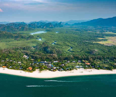 Four Seasons Resort Langkawi, luxury travel, luxury resorts, luxury travel, Langkawi, Malaysia