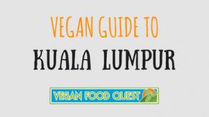 Kuala Lumpur Featured Image