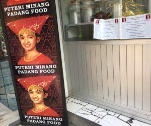 Puteri Minang Ubud 3