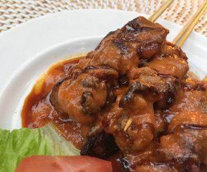 Tasty Vegan Bali 1