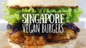 Vietnam Vegan Luxury featured image