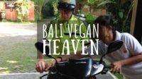 Bali Vegan Heaven Featured Image