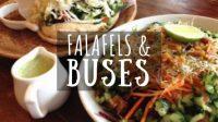 Falafels & Buses Featured Image