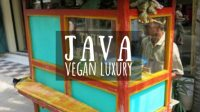 Java Vegan Luxury Featured Image