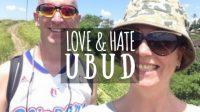 Love & Hate Ubud Featured Image