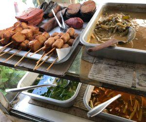 Hua Hin Vegan Food 6
