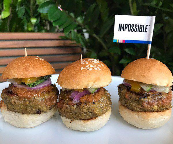 Impossible-Burger-Prive-Singapore