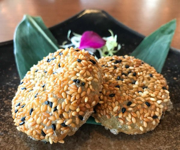 Impossible-Chive-Cakes-Empress-Singapore