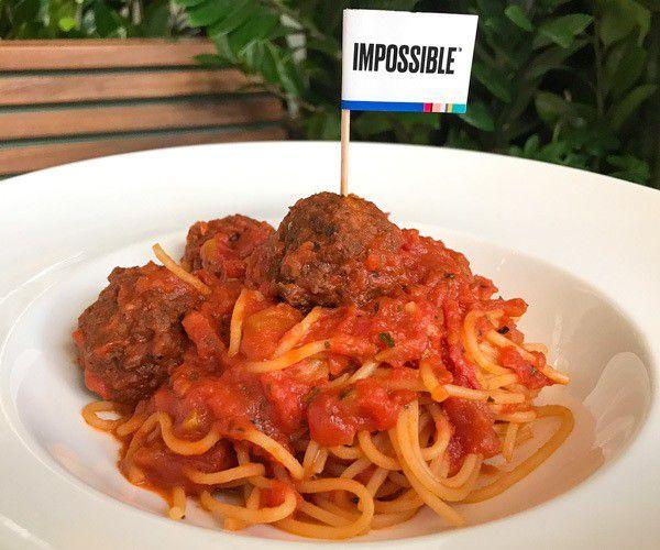 Impossible-Meatballs-Prive-Singapore