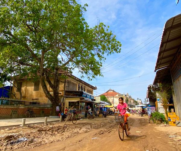 Chhlong market 4
