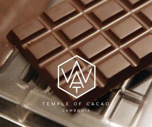 WAT Chocolate