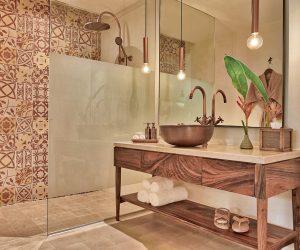 FCC Angkor Bathroom
