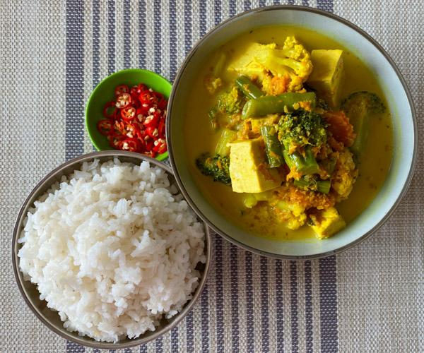 khmer vegan curry 1