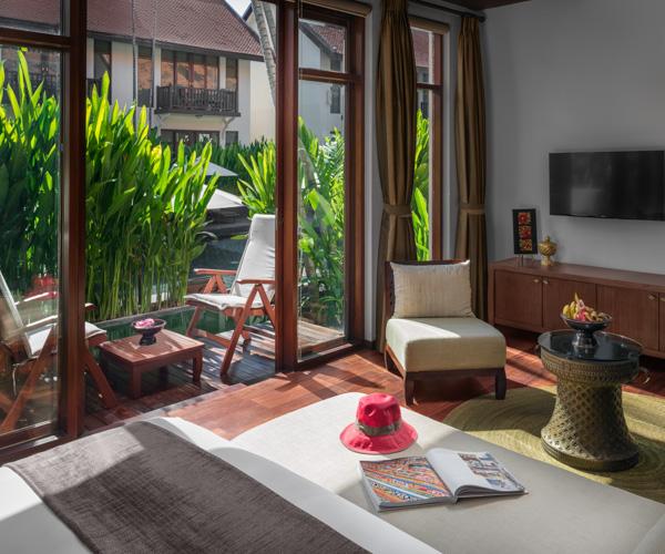 Anantara_Angkor_Resort_Terrace_Suite