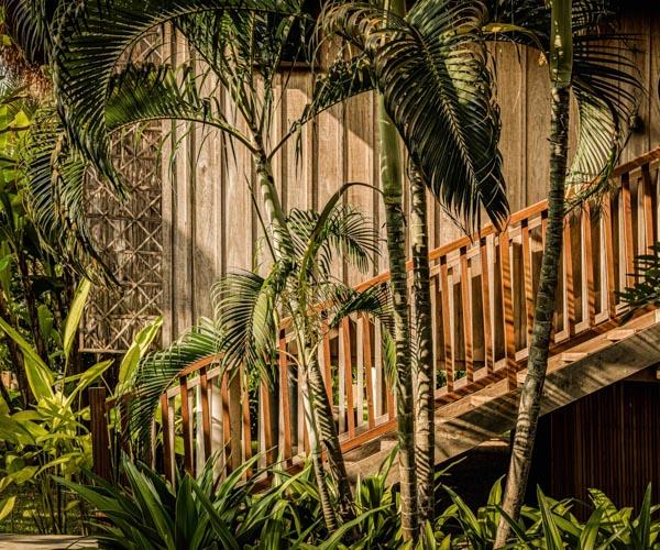 Zannier Hotels Phum Baitang villa 2